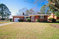Photo of 501 N Winona Drive, Hampton, VA 23661 (MLS # 10166314)