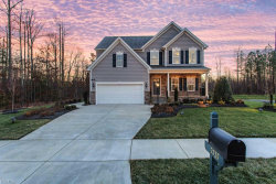 Photo of 205 Pintail Path, Newport News, VA 23606 (MLS # 10166347)