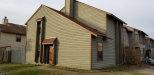 Photo of 1415 Highnoon Place, Virginia Beach, VA 23462 (MLS # 10166484)