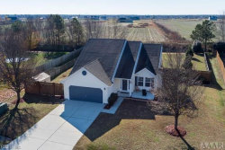 Photo of 252 Green View Road, Currituck County, NC 27958 (MLS # 10166486)