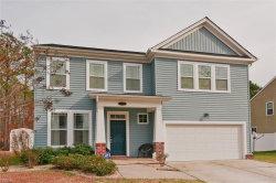 Photo of 3304 Rockcreek Lane, Suffolk, VA 23434 (MLS # 10166587)