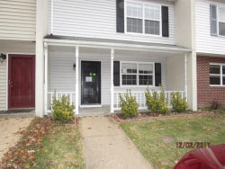 Photo of 3 Otsego Drive, Newport News, VA 23602 (MLS # 10166604)