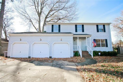 Photo of 18 Lundy Lane, Hampton, VA 23666 (MLS # 10166613)
