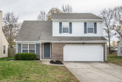 Photo of 145 Loch Circle, Hampton, VA 23669 (MLS # 10166633)