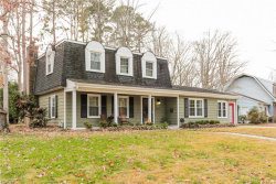 Photo of 315 Dominion Drive, Newport News, VA 23602 (MLS # 10166679)