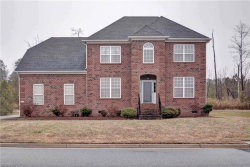 Photo of 403 Berry Ridge Lane, Suffolk, VA 23435 (MLS # 10166693)