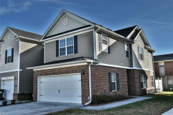 Photo of 33 Stratum Way, Hampton, VA 23661 (MLS # 10166712)