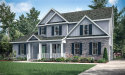 Photo of 404 Graphite Trail, Chesapeake, VA 23320 (MLS # 10166738)