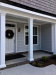 Photo of 405 Charleston Street, Chesapeake, VA 23322 (MLS # 10166774)