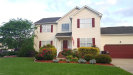 Photo of 2746 River Oaks Drive, Chesapeake, VA 23321 (MLS # 10166776)