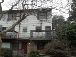 Photo of 225 A View Avenue, Unit 218, Norfolk, VA 23503 (MLS # 10166842)