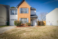 Photo of 305 Pear Ridge Circle, Newport News, VA 23602 (MLS # 10166846)