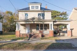 Photo of 434 Wilson Street, Suffolk, VA 23434 (MLS # 10166921)