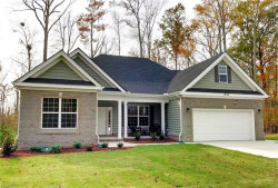 Photo of 1357 Auburn Hill Drive, Chesapeake, VA 23320 (MLS # 10167029)
