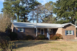 Photo of 2217 Maple Street, Virginia Beach, VA 23451 (MLS # 10167238)
