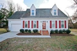 Photo of 3608 Fairfax Drive, Hampton, VA 23661 (MLS # 10167461)