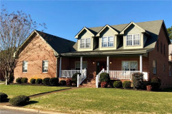 Photo of 2916 Scotsman Run, Chesapeake, VA 23321 (MLS # 10167607)