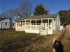 Photo of 25 Aspenwood Drive, Hampton, VA 23666 (MLS # 10167623)