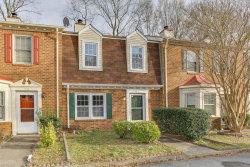 Photo of 1221 Cedar Mill Square, Chesapeake, VA 23320 (MLS # 10167700)