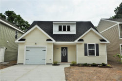 Photo of Mm Cedar @ The Cottages, Chesapeake, VA 23320 (MLS # 10167928)