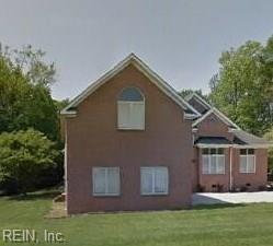 Photo of 1224 Deep Creek Boulevard, Chesapeake, VA 23323 (MLS # 10167979)