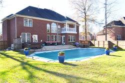 Photo of 824 Clover Hill Court, Chesapeake, VA 23322 (MLS # 10168099)