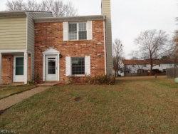 Photo of 910 Ketch Court, Chesapeake, VA 23320 (MLS # 10168147)