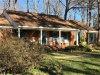 Photo of 248 Bridgeview Circle, Chesapeake, VA 23322 (MLS # 10168226)