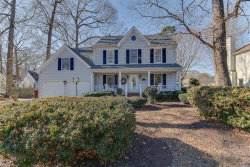 Photo of 813 Beckley Lane, Chesapeake, VA 23322 (MLS # 10168392)