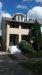 Photo of 520 Connecticut Avenue, Norfolk, VA 23508 (MLS # 10168543)