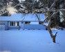 Photo of 437 Pepper Mill Lane, Norfolk, VA 23502 (MLS # 10168835)