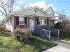 Photo of 33 Redwood Street, Hampton, VA 23669 (MLS # 10168837)
