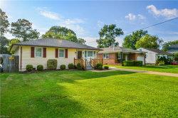 Photo of 1411 Willow Avenue, Chesapeake, VA 23325 (MLS # 10168893)