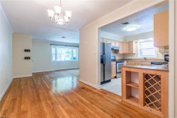 Photo of 963 Woodrow Avenue, Unit A, Norfolk, VA 23517 (MLS # 10169199)
