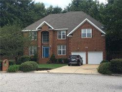 Photo of 1003 Noelle Court, Chesapeake, VA 23322 (MLS # 10169395)