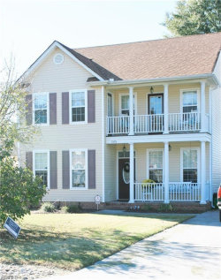 Photo of 1505 Elder Avenue, Chesapeake, VA 23325 (MLS # 10169427)