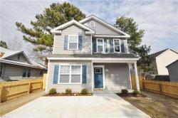 Photo of 2810 Eustis Avenue, Chesapeake, VA 23325 (MLS # 10169447)