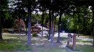 Photo of 420 Thalia Road, Virginia Beach, VA 23452 (MLS # 10169528)
