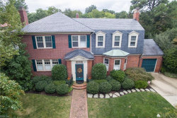 Photo of 1337 W Princess Anne Road, Norfolk, VA 23507 (MLS # 10169540)