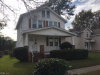 Photo of 3629 Montgomery Street, Norfolk, VA 23513 (MLS # 10169548)