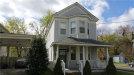 Photo of 1277 W 27th Street, Norfolk, VA 23508 (MLS # 10169559)