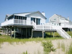 Photo of 2620 Sandfiddler Rd Road, Virginia Beach, VA 23456 (MLS # 10169751)
