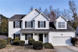 Photo of 4253 Teakwood Drive, James City County, VA 23188 (MLS # 10169759)