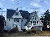 Photo of 3069 Sandpiper Road, Virginia Beach, VA 23456 (MLS # 10169766)