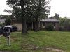 Photo of 3612 Deerfield Drive, Suffolk, VA 23435 (MLS # 10169906)