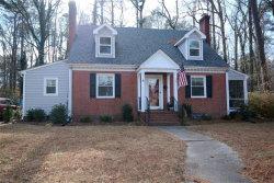 Photo of 1021 Delaware Avenue, Suffolk, VA 23434 (MLS # 10169948)