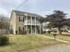 Photo of 929 Lasser Drive, Norfolk, VA 23513 (MLS # 10169964)