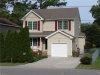 Photo of 1636 Seaboard Avenue, Chesapeake, VA 23324 (MLS # 10169995)