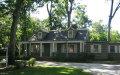 Photo of 3622 Peake Road, Norfolk, VA 23502 (MLS # 10170045)