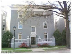 Photo of 1015 Colonial Avenue, Unit 4, Norfolk, VA 23507 (MLS # 10170049)
